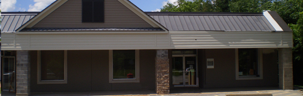 New Castle Dental Center
