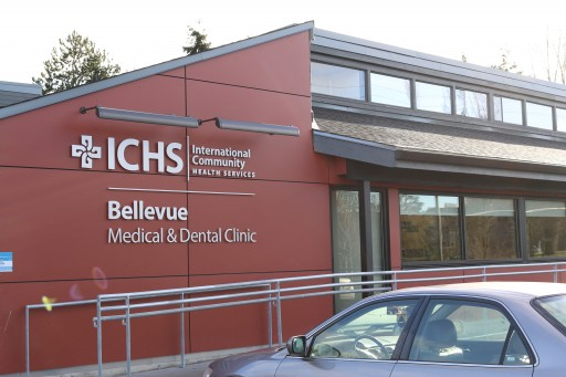 Bellevue Medical and Dental Clinic