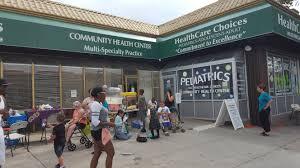 Park Slope Family Health Center - Dental Clinics Brooklyn, NY