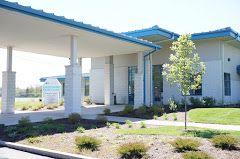 Centreville Health Center