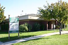 Buhl Dental Clinic