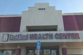 Southland Health Center