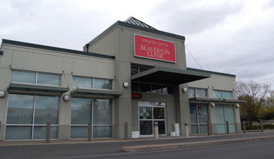 Beaverton Dental Clinic