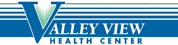 Valley Family health Center Olympia Medical and Dental