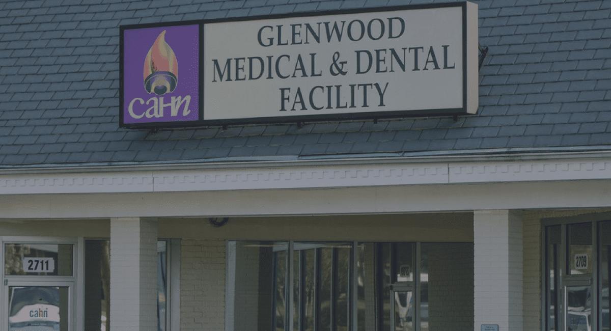 Glenwood Medical and Dental Center - Dental Clinics Richmond, VA
