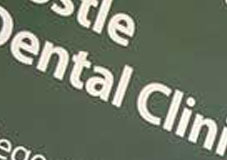 Sea Mar CHC - Tumwater Dental Clinic