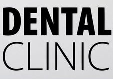 Lakewood Family Dental Clinic
